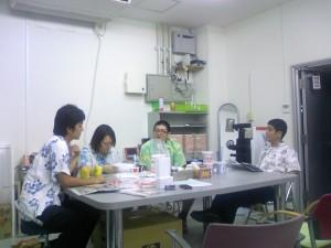 uehara-0061