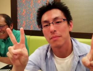 6月誕生日会_8929